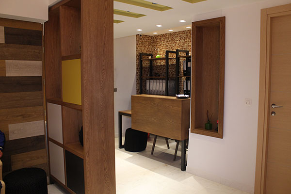 gyneco-boudhraa.com Cabinet